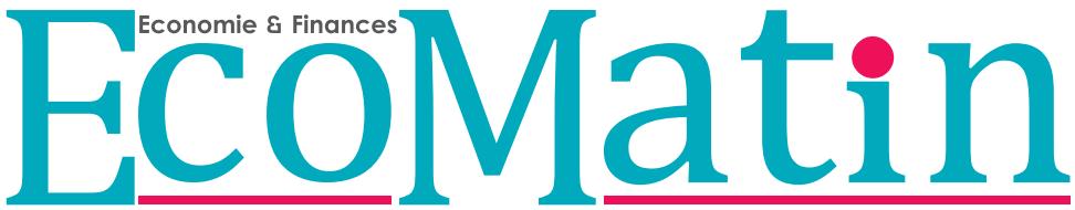 Ecomatin logo