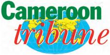 Cameroun Tribune