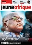 Jeune Afrique - 02/09/2019