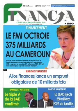 financia - 05/08/2021