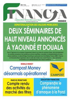 financia - 08/09/2021